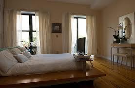 Demetrios Salpoglou Boston Real Estate Photos Demetrios Salpoglou - Boston bedroom