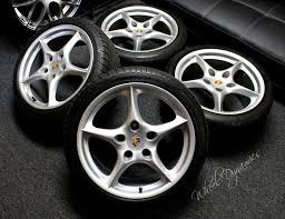 porsche wheels anybody run porsche cayman ii wheels on b7 a4 s4