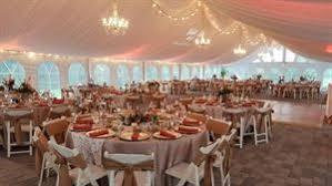 wedding venues in pa wedding reception venues in scranton pa 232 wedding places