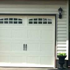 Miller Overhead Door Creative Miller Overhead Door Collection Also Rolla Mo Millersburg