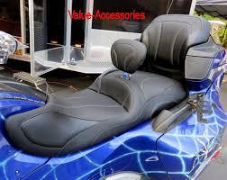 mustang touring seat mustang touring seat spyder rt 10