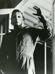 halloween 1978 knife revelation observation anyone else