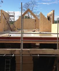 choosing a build system u2014 the benefits of sips structural