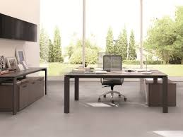 Home Design Business Business Office Desk By Zalf Design Edoardo Gherardi Roberto Gobbo