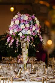 51 best wedding flowers images on pinterest inspirational photos