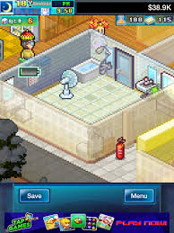 home design story game cheats 100 home design game tips and tricks 100 home design game