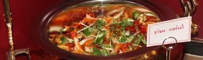 kitchen grill indian brooklyn tikka house u2013 indian restaurant
