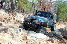 2000 jeep wrangler transfer jeep wrangler teraflex 4 1 t upgrade