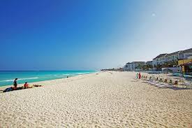 playa del carmen u2013 rentals your way