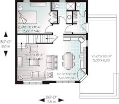 House Plans With In Law Suites Mother In Law Suite Architecture Pinterest Cottage House