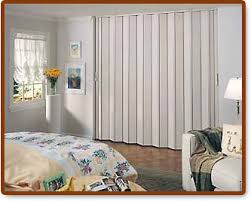 Accordion Curtain Cagdas Dekor World Blinds Wooden Venetian Blind Dekor