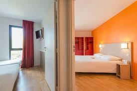 chambre disneyland hotel chambre 5 personnes busnavi info