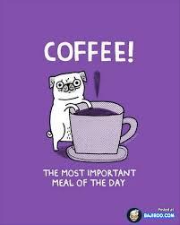 Friday Coffee Meme - friday coffee club ii page 46
