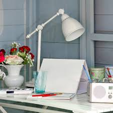 table lamps office decoration classic office depot desk