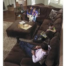 jackson belmont sofa jackson furniture sectional sofas ottomans and more home
