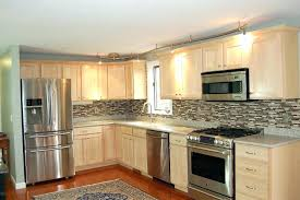 Kitchen Cabinet Refacing Ideas Kitchen Cabinets Refacing Ideas Kitchen Cabinet Resurfacing