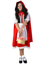 fairy halloween costume kids storybook u0026 fairytale costumes kids fairy tale character