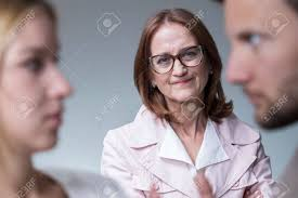 mother in law mother in law stock photos royalty free business images