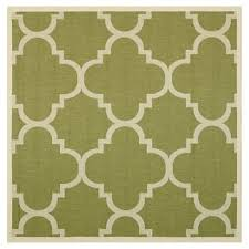Square Rug 5x5 Square Outdoor Rugs Target