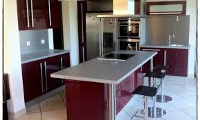 cuisine conforama avis avis cuisine conforama free clbre meuble cuisine conforama blanc