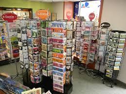 bureau de tabac proche le balto bureau de tabac presse cadeaux 25500 morteau