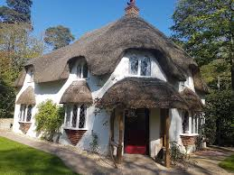 Holiday Cottage Dorset by Deluxe Holiday Homes To Let In Dorset On The South Coast