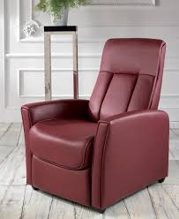 Discount Recliners Furniture Lane Big Boy Recliners Lane Recliner