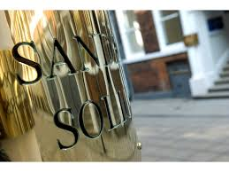sandersons solicitors hull legal services solicitors legal