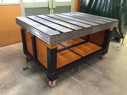 tab and slot welding table 298 best diy projects welding and misc images on pinterest tools