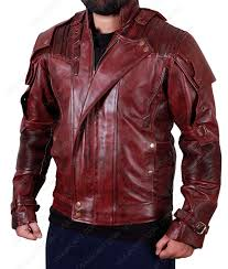 star lord costume spirit halloween guardians of the galaxy vol 2 star lord coat free t shirt usa