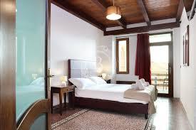 Executive Bedroom Designs Executive Room Bienestar Masion De Charme Alghero Sardinia