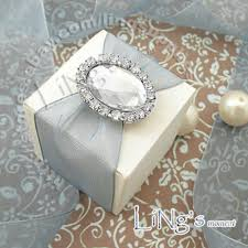 wedding invitations durban wedding gift boxes durban imbusy for