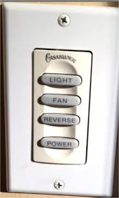 light switch with fan control can i replace this casablanca wall switch doityourself com