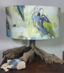 meet the maker jan dickers u0027 driftwood lamps u0027 designer i like