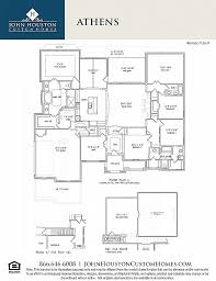 baumholder housing floor plans housing floor plans luxury captivating wiesbaden army housing floor