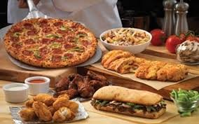domino cuisine domino s pizza al awali al awali mecca roundmenu mecca