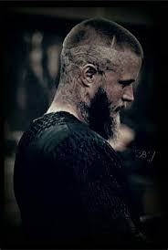 ragnar lothbrok hair hairstyles for long thin straight hair hair style