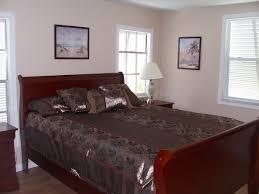 chambre de maitre chambre maitre ziporange