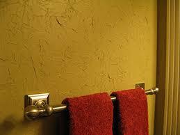 bathroom wall texture ideas impressive bathroom wall texture ideas with creative interior