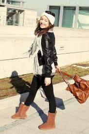 ugg s boots black brown uggs boots black zara black zara jackets silver