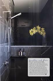 best images about bathroom pinterest vanities house and best images about bathroom pinterest vanities house and marble bathrooms