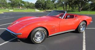 1970 corvette stingray for sale chevrolet corvette xfgiven type xfields type xfgiven type