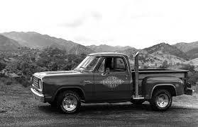 the best classic truck hagerty articles