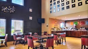 Comfort Inn Cullman Al Comfort Inn Arkadelphia U0026 Arkadelphia Usa Youtube