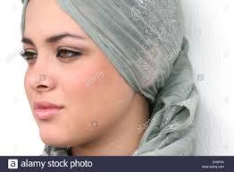 weird but cool hairstyles woman female spanish hispanicweird