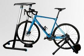 Diy Bike Desk Wahoo Fitness Bike Desk 3 Smart Stuff Pinterest Desks