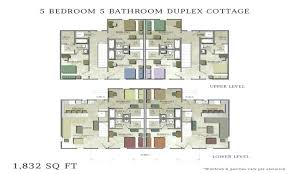 Five Bedroom House Plans 5 Bedroom Home Design 5 Bedroom House Design 5 Bedroom House