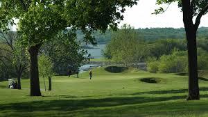 pointe golf complex