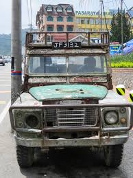 land rover darjeeling index of wp content gallery cameron highlands