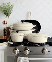 Best Pots And Pans For Glass Cooktop Best 25 Pots And Pans Sets Ideas On Pinterest Kitchen Cookware
